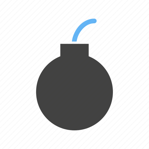 blast, bomb, danger, explosion icon