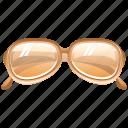 sunglasses, eyeglass, eyeglasses, eyewear, glass, glasses