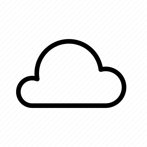 atmosphere, atmospheric, cloud, condition, forecast, weather icon