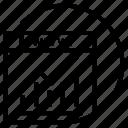 optimization, seo, web icon