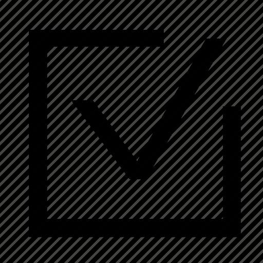 checkbox, form, formbuilder, input icon