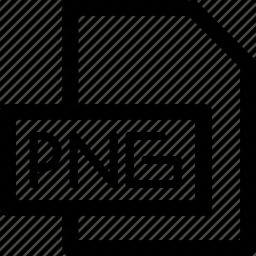 Extension, file, format, program icon - Download on Iconfinder