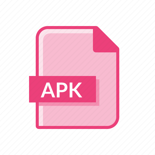 Android, apk, app, application, extension, format, ios icon - Download on Iconfinder