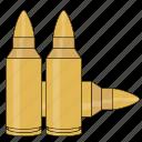 ammunition, battle, fortnite, pubg, royale, weapon