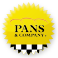 pansandcompany icon