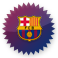 http://cdn2.iconfinder.com/data/icons/fortune500badges/Sports/barcelona.png