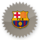 http://cdn2.iconfinder.com/data/icons/fortune500badges/Sports/barcelona2.png