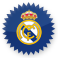 http://cdn2.iconfinder.com/data/icons/fortune500badges/Sports/realmadrid.png
