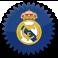 realmadrid icon