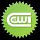 cw icon