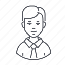 avatar, guy, male, man
