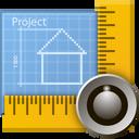 project, blueprint, projection, design, plan, draft, scheme, engineer