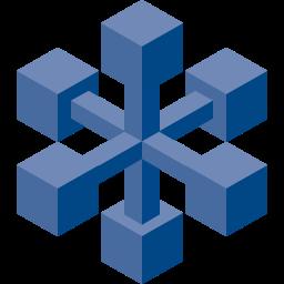 make, model, pattern, sample, type icon