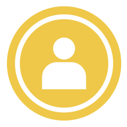 account, avatar, boss, business, businessman, client, consultant, employer, help, human, identification, identity, leader, login, male, man, manager, membre, partner, profile, student, support, user, user person, worker icon