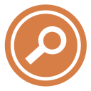 browse, estimate, explore, explorer, find, info, information, keyword, keywords searching, locate, look, loop, magnify, optimisation, research, search, view, zoom