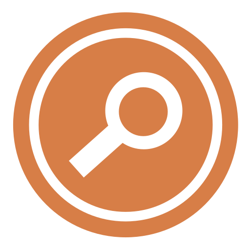 browse, estimate, explore, explorer, find, info, information, keyword, keywords searching, locate, look, loop, magnify, optimisation, research, search, view, zoom icon