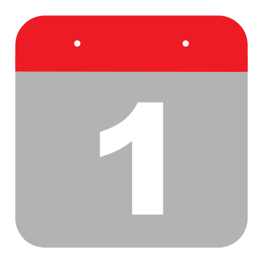 Calendar Icon Png Free Download : Calendar event first hovytech one schedule time icon