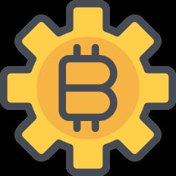 24 Bitcoin Process 256 Blender.io   Bitcoin миксер нового поколения. Используйте Bitcoin анонимно.