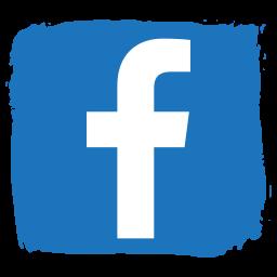 Facebook 256 [Виктор Шилов] Facebook и Instagram реклама с нуля до профи