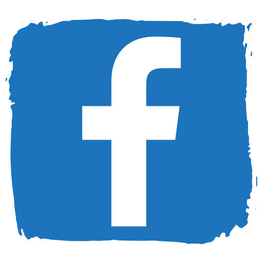Facebook, social icon - Free download on Iconfinder