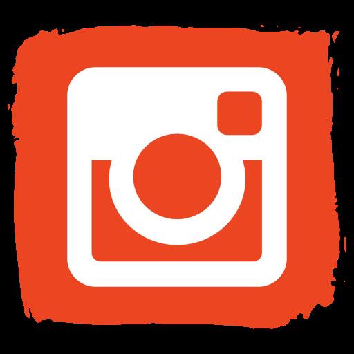 Instagram 512 Дорогостоящая белая схема заработка в Instagram от обучающего канала в Telegram.