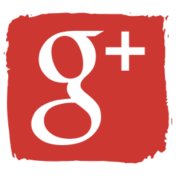 google, google plus, social icon