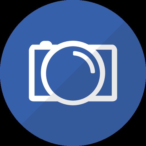 media, photobucket, social icon