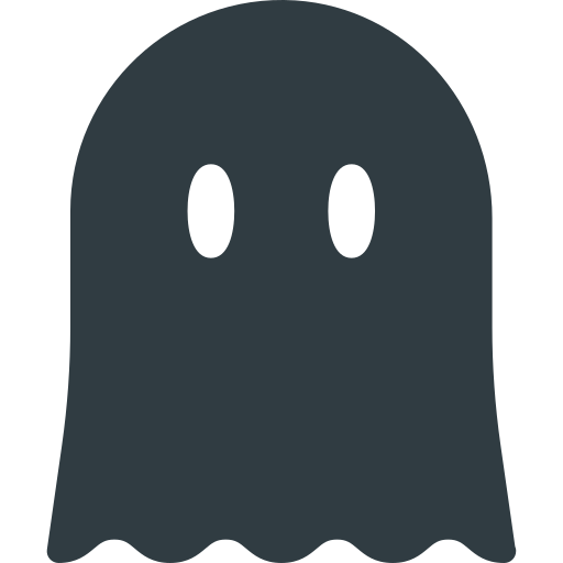 Ghost, halloween icon | Icon search engine