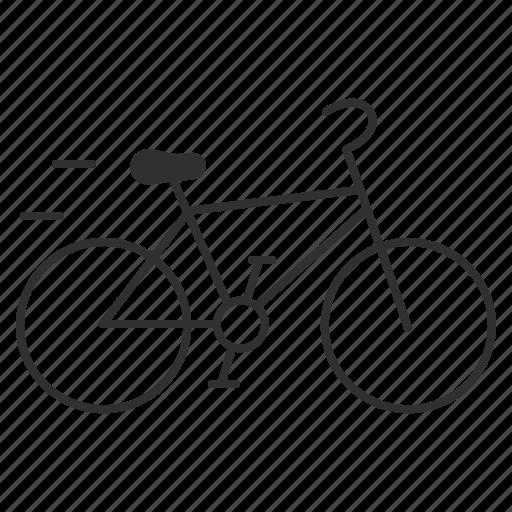 amsterdam, bicycle, bike, ecology, hipster, netherland, sport icon