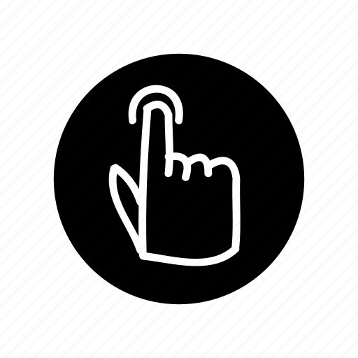 freehand, hand, hand drawn, screen, seo, technologies, touch icon