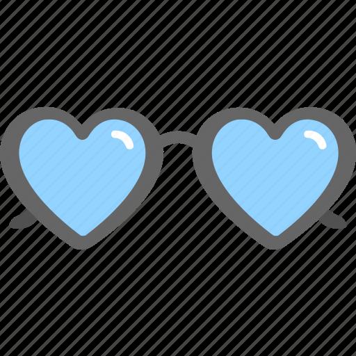 family, friends, love, symbol of love, three hearts icon