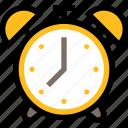 productivity, business, management, clock, time, alarm, timer