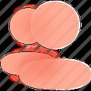 profile, avatar, user
