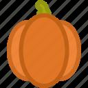 cooking, food, halloween, healthy, pumpkin, vegetable, vegetables icon