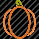 cooking, food, halloween, pumpkin, restaurant, vegetable, vegetables