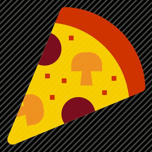 food, italianfood, pizza, pizzafood icon