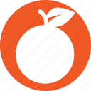 cooking, food, fruit, gastronomy, vegetable icon