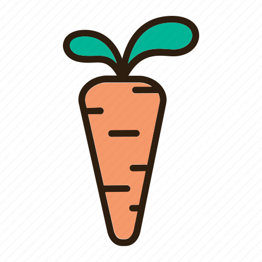 fresh, health, nutrition, vegetable, vegetables, vegetarian icon