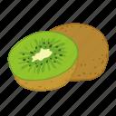 flavor, fruit, kiwi, kiwis