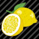 flavor, fruit, lemon, lemonade, lemons