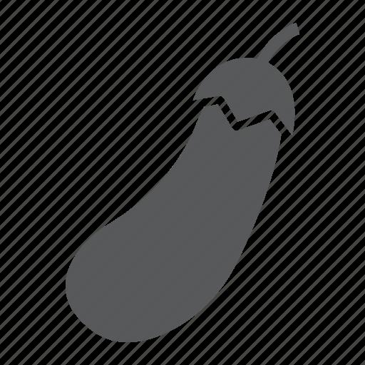 aubergine, diet, eggplant, food, juice, vegetable, vitamin icon