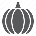 diet, food, halloween, juice, pumpkin, vegetable, vitamin icon