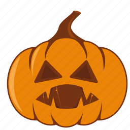 evil, halloween, october, pumkin, pumpkin, scary icon