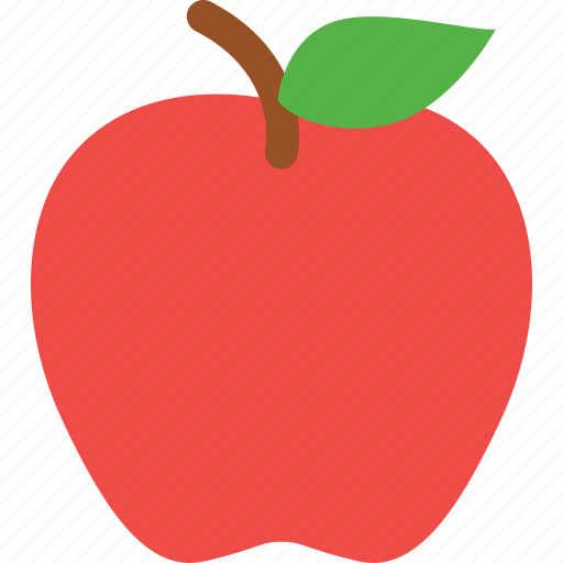Apple, fruit icon - Download on Iconfinder on Iconfinder