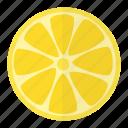 food, fruit, healthy, lemon, lime, citrus, tropical