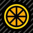 acit, citrus, cocktail, food, ingredient, lemon, sour icon