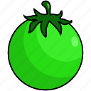 critic, tomato, vegetable icon