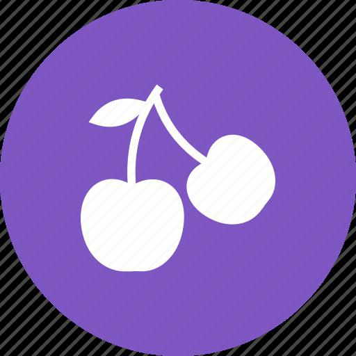 food, fresh, fruit, green, leaf, pear, pears icon