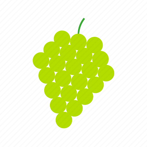 cooking, food, fruit, grapes, juice, leaf, nature, plant, wine icon