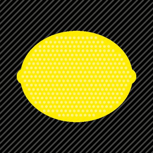 citrus, cooking, food, fruit, kitchen, lemon, sour icon